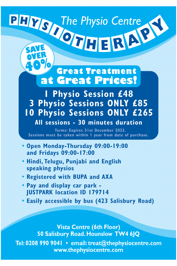 PHYSIO_A3_POSTER-1